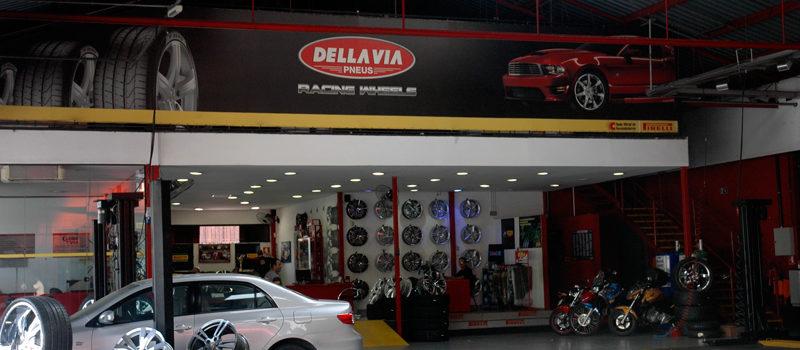 DellaVia-interno-12